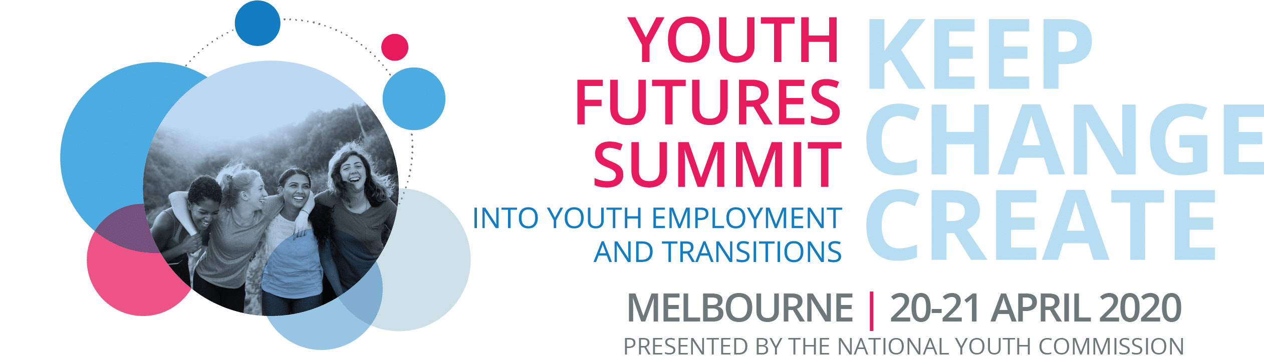 Youth Future Summit