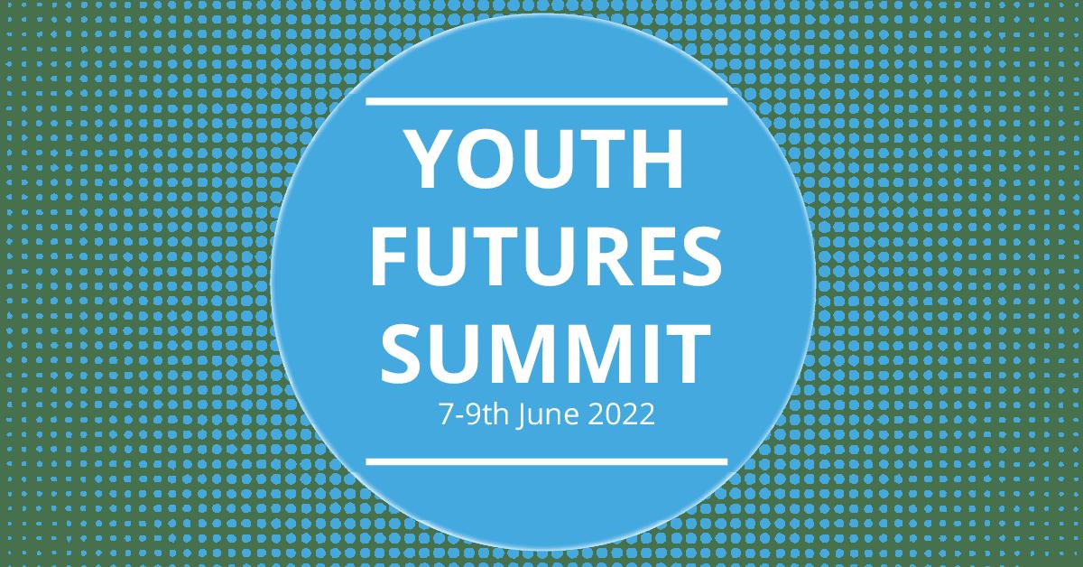 Youth Future Summit